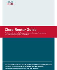 cisco-router-guide-1