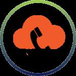 sip phone icon