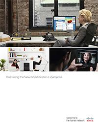 Cisco-Collaboration-Solutions-1